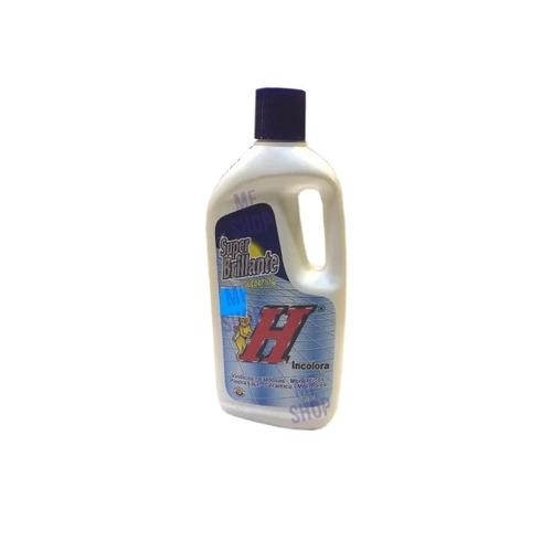Curador Sellador H Para Incoloro Vinilico Ceramicas Marm