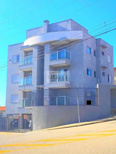 Edifício: Izaira - Wanel Ville Iv / Sorocaba - V14381
