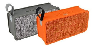 Parlante Bluetooth Spg-110