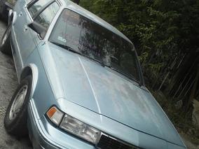 Chevrolet Cutlas