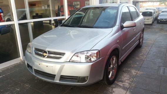 Chevrolet Astra 2.0 Autos Usados Autos Financiados