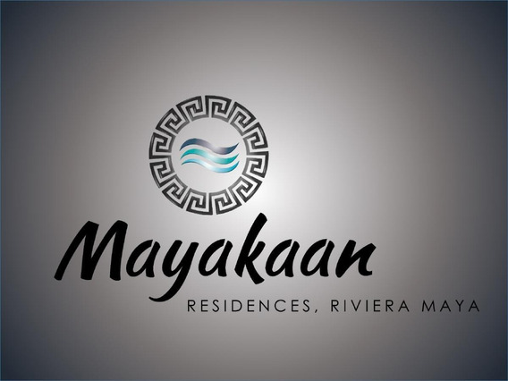 Desarrollo Mayakaan Residences Riviera Maya