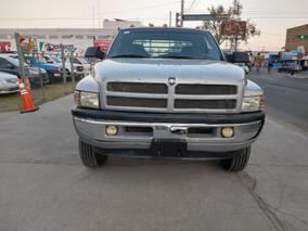 Dodge Ram 3500 Mod. 2000
