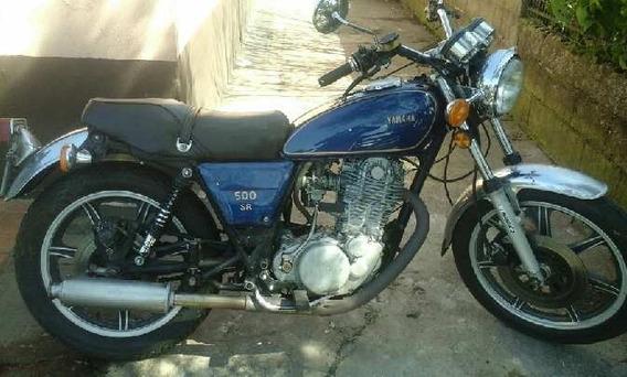 Yamaha,horex Y Honda 000000