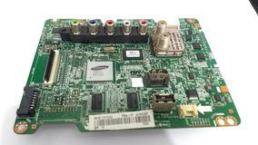 Samsung Un42fh4205g Placa Principal Bn91-14123c Bn40-00249b