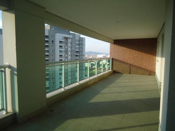 Apartamento Classic 197 Mts - Ap3407