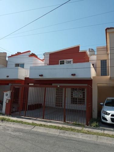 Casa En Coto Priv. Rincon De La Cañada Seg. 24/7, Tlaquepaqu