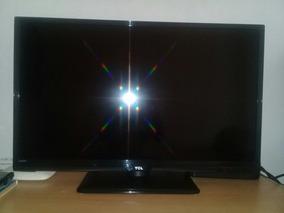 3170e44fb TV LED de 32