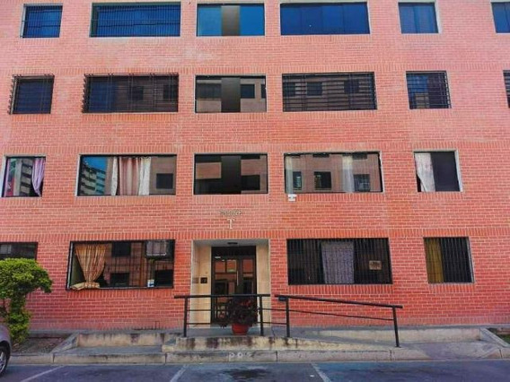 Apartamentos En Venta. Maracay. Cod Flex 19-14071 Mg