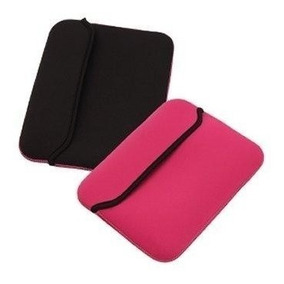 Capa Sleve Case Integris Tablets 10 Reversível