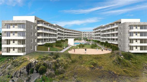 Condominio Playa Paraíso
