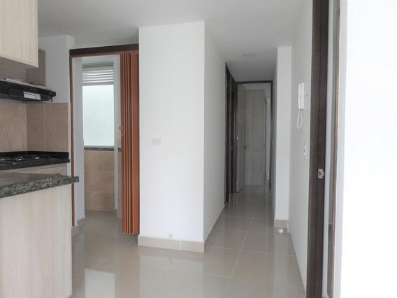 Apartamento En Venta En Sabaneta Sector La Doctora