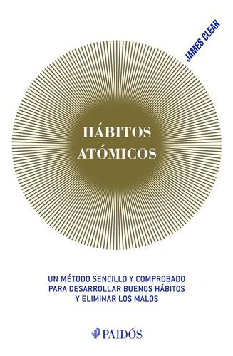 Imagen 1 de 8 de Habitos Atomicos