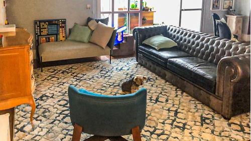 Apartamento À Venda - Campo Belo, 3 Quartos,  153 - S893099078