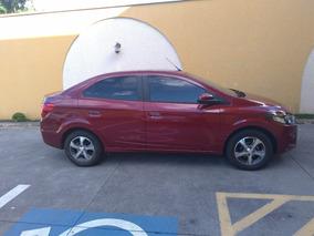Chevrolet Prisma 1.4 Ltz 4p Com Km 12.881