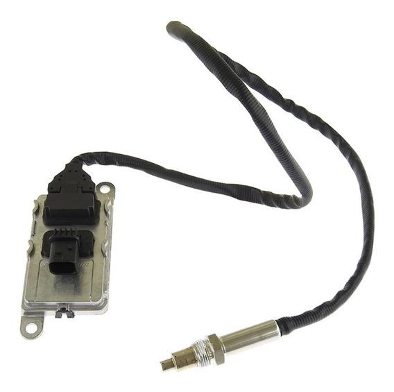 Sensor Nox 2247381