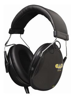 Cad Dh100 Auricular Para Baterista Aislacion Total