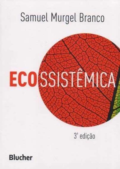 Ecossistêmica (3ª Ed.)