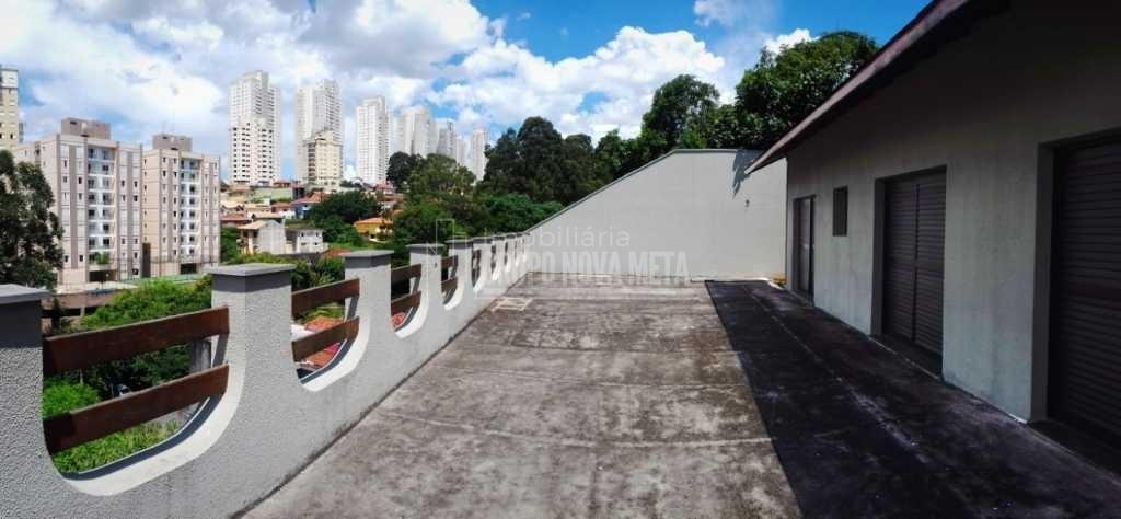 foto - São Paulo - none
