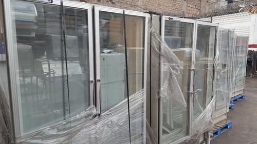 Congeladora , Full Visión , Kelvinator U.s.a ($2650)