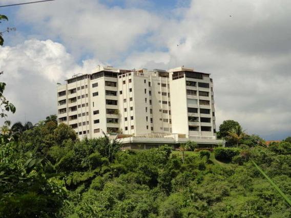 Apartamento En Venta Julio Omaña Mls # 19-11176
