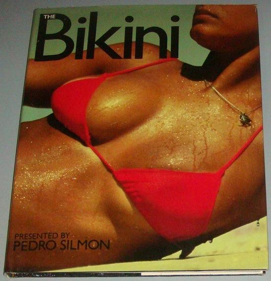 Livro The Bikini ( Inglês )