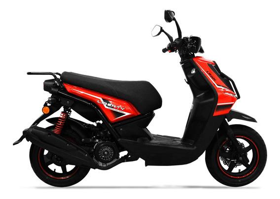 Motocicleta Lifan 125cc, 150cc, 200cc