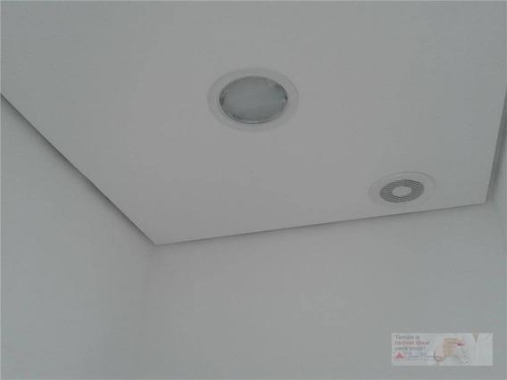 Sala Para Alugar, 35 M² Por R$ 1.000,00/mês - Centro - Osasco/sp - Sa0103