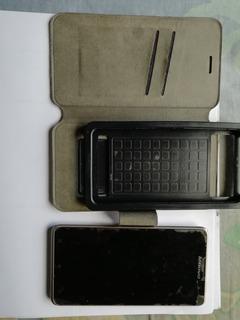Telefono Android Lenovo S898t+ Dual Sim