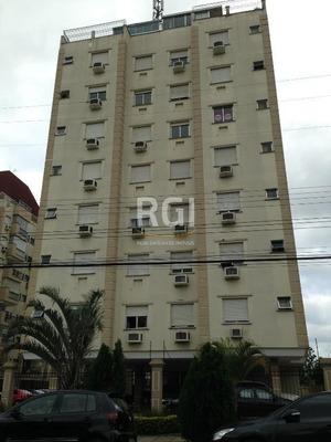 Cobertura Em São Sebastião Com 2 Dormitórios - Li50876785