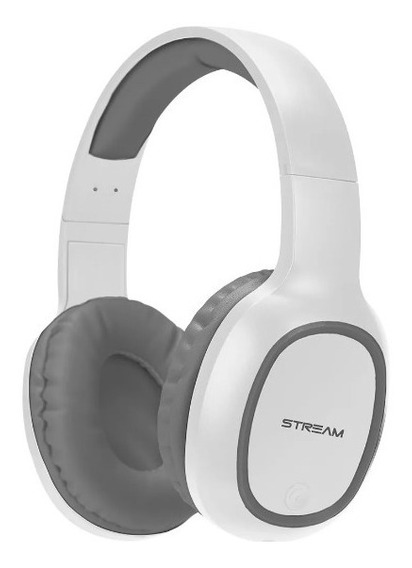 Headset Bluetooth Stream Com Microfone ELG - Epb-ms1sl