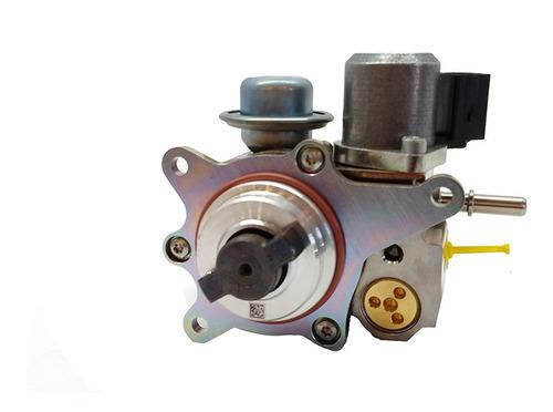 Bomba Alta Pressao  Original 9819938480 Peugeot 3008