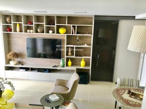 Apartamento - Ap00501 - 68305518
