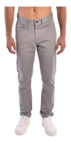 Pantalones Y Jeans Nautica Para Hombre Mercadolibre Com Mx