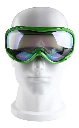 Motocross Snowboard Esquí Gafas Deportivas Gafas Gafas Carre