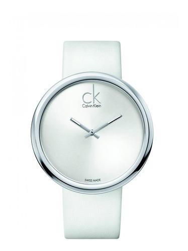 Relógio Calvin Klein Subtle- K0v23120