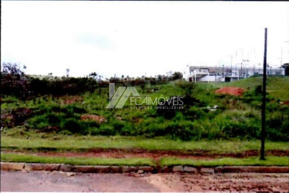 Rua Tres - Lt 97 - Qd 04 Bairro Peninsula Escarpas Do Lago, Guapé, Guapé - 376708