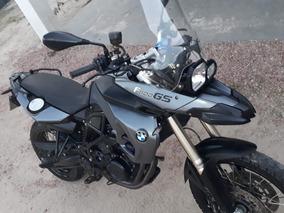Bmw Gs F 800cc Gsf 800