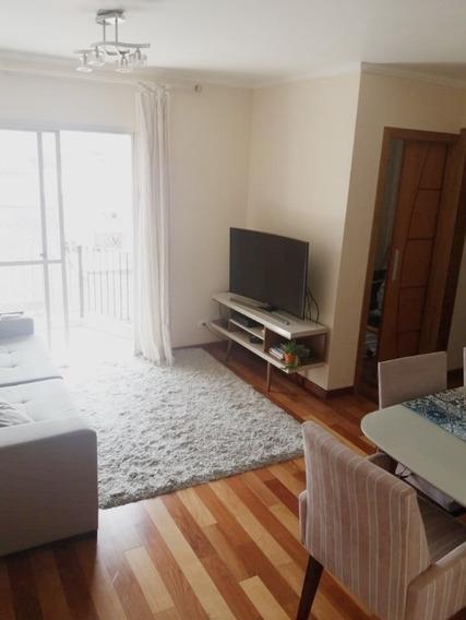 Apartamento - Ap01171 - 34353582