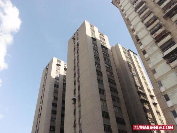 Apartamento En Venta Los Ruices Rah# 18-6653 (ha)