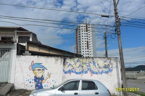 Terreno Com Casa + Salao Comercial - Ven400