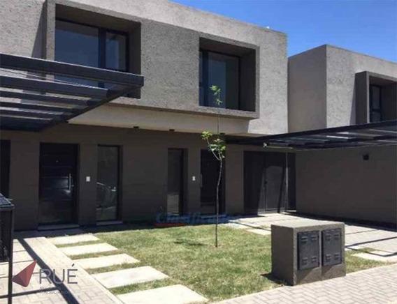 Dúplex En Venta De 2 Dormitorios En Los Prados Ii | La Calera