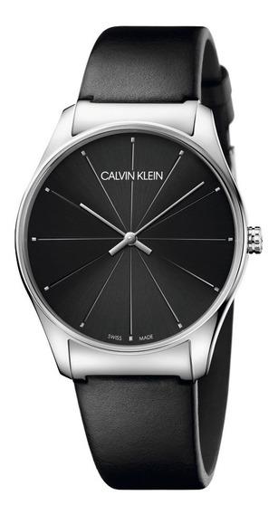 Relógio Calvin Klein Classic Too K4d211cy