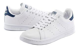 info for 08071 47f8a Adam Smith Adidas en Mercado Libre Perú