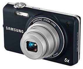 Câmera Smart Samsung St65 (usada)