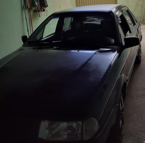 Volkswagen Santana Cl 1800 I