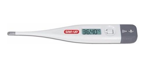 Termometro Digital Axilar San Up Up Mt 3001 Garantia 1 Ano Mercado Libre Indicado para verificar presença de febre em crianças ou adultos. ars