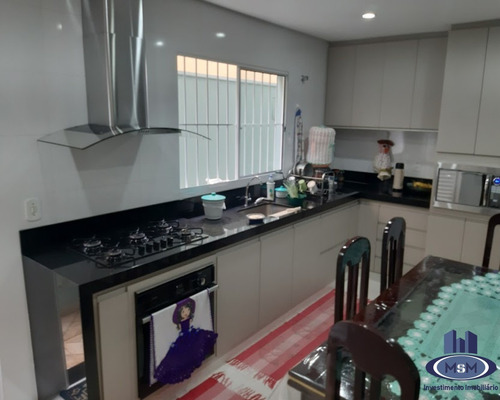 Casa - Ca00050 - 69346819