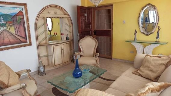 Apartamento Alquiler Los Caobos Maracaibo 31766 William S.