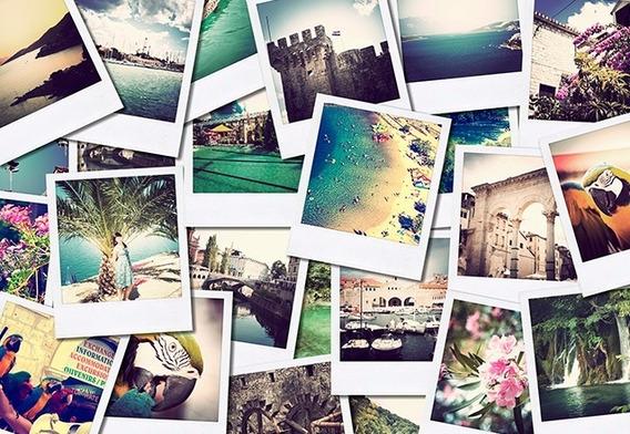 Fotos Revelação Impressão 10x15